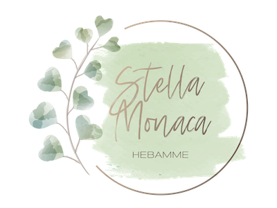 Stella Monaca